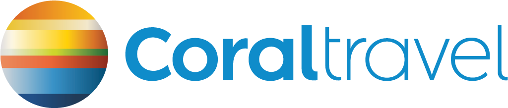 logo-coral-travel.png