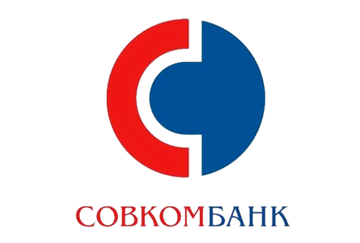 sovkombank_kopiya.png