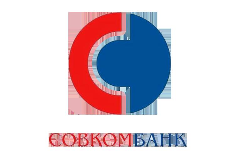 sovkombank_kopiya-1.png