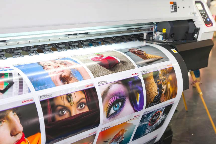 _vinyl_printing